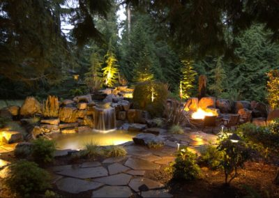 backyard_lights