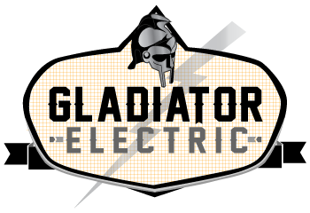 Gladiator Electric LLC - Licensed Electrician, Emergency Electrical Service, Generator